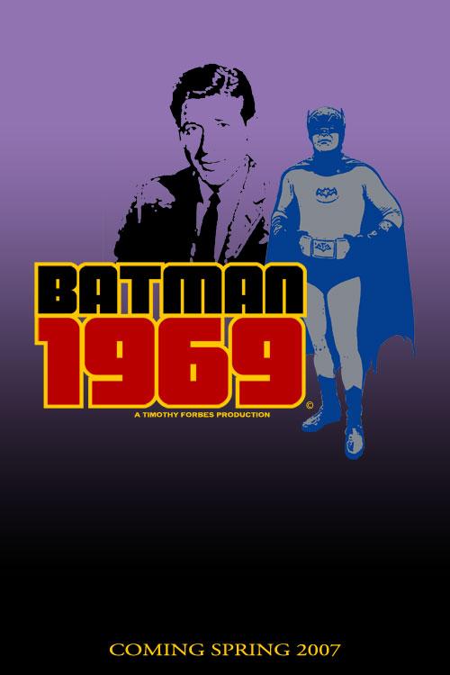 kirkham_03_batman_1969_poster