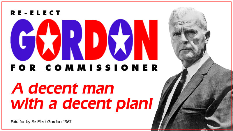 kirkham_10_gordon_reelect