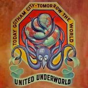 UUW_emblem