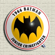 kirkham_12_jr_crime_badge