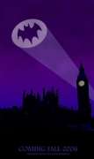 kirkham_13_londinium_poster