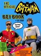 kirkham_16_phony_batbook