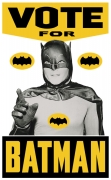 kirkham_21_vote_for_batman