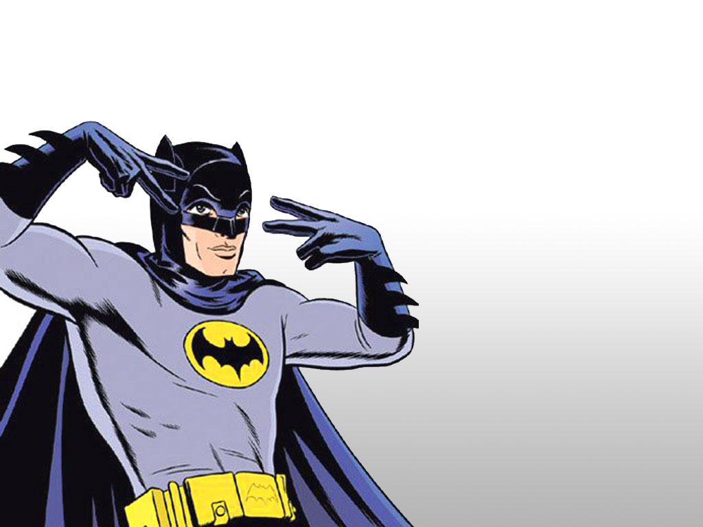 bat_wallpaper_014