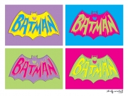 WP_bat_warhol